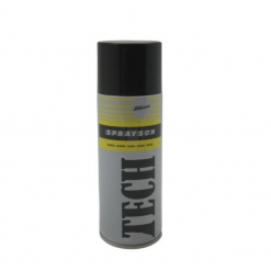 Spray cu Silicon Lubrifiant...