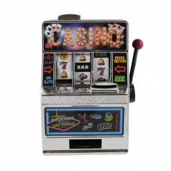 Pusculita tip Mini Slot...