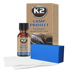 K2 LAMP PROTECT Solutie...