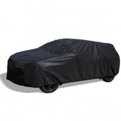 Prelata Auto Impermeabila 3...