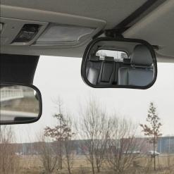 Oglinda Auto Suplimentara...