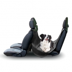 Husa transport animale,...