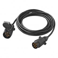 Cablu de Conexiune Remorca...
