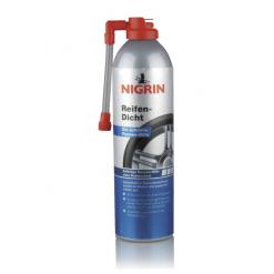 NIGRIN Spray spuma umflat...