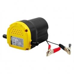 Pompa electrica 12V extras...