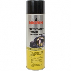Spray Antifon Elastic cu...