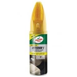 Interior 1 Spray Spuma cu...