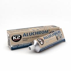 K2 ALUCHROM Pasta Polish...