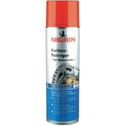 Spray curatare lanturi moto...
