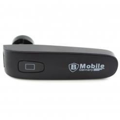 Casca Bluetooth Versiune...
