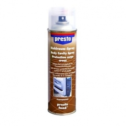 Spray Ceara Anticoroziva...