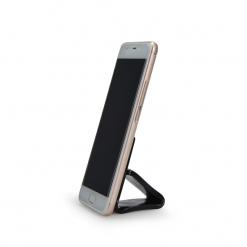 Suport Telefon, Tableta,...