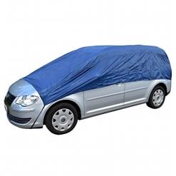 Husa Prelata Auto Protectie...